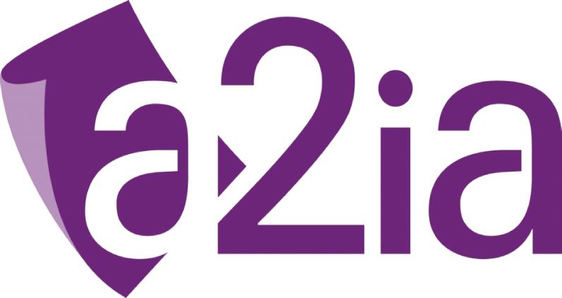 logo_a2ia