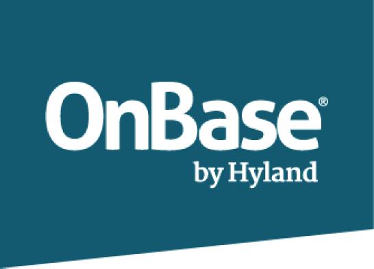 logo_onbase