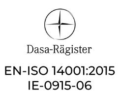 image_certificazione_seconda