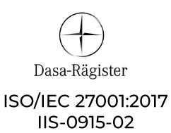 image_certificazioni_new2big